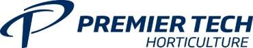 logo Premier Tech Horticulture Falienor