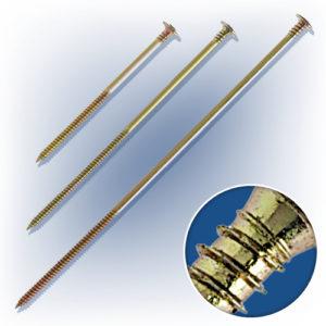 fixation mecanique vis plaquette repartition isolant etancheite toiture plate support bois bac acier AMAEVA