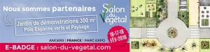 Bandeau-Salon-du-végétal-Partenaire-Jardin-Demo-2016-Amaeva-300x75