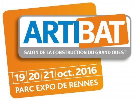 Artibat-logo-Grand-Ouest-Amaéva