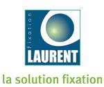 logo-laurent-fixation-isolation-amaeva