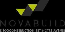 novabuild amaeva adherent eco-construction