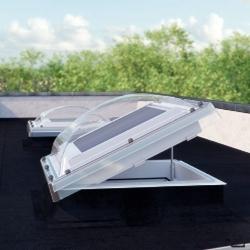 fenetre toit plat type C Fakro Amaéva distribution