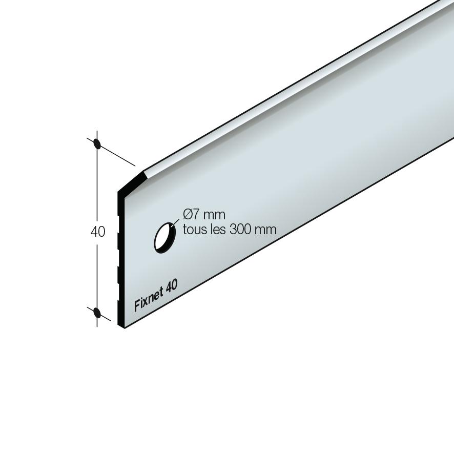 Fixnet-40-dani-alu-amaeva-étanchéité-toiture-plate-epdm