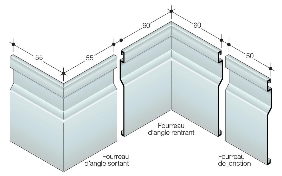 SCHEMA-SOLINET-1050-FIXATIONS-MEMBRANE-EPDM-SOLIN-JONCTION-ANGLE-DANIALU-AMAEVA
