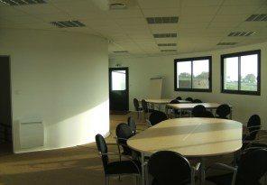 Le centre de formation AMAEVA est désormais Datadocké !