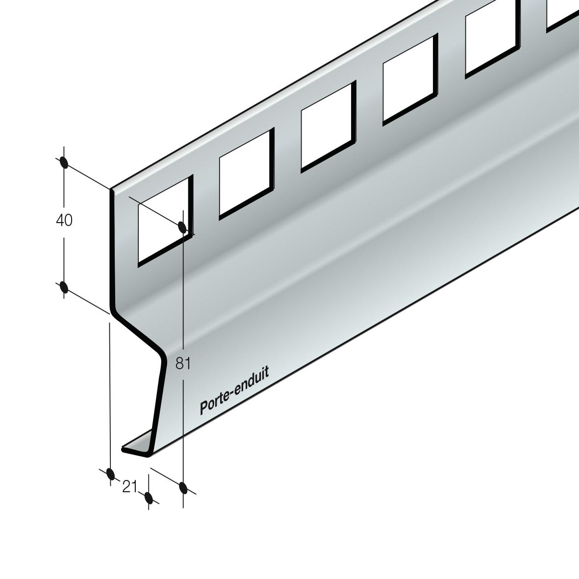 profil-de-finition-porte-enduit-fixation-alu-membrane-monocouche-EPDM-distributeur-Amaéva